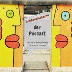 Die Stärke der Verletzlichkeit - Interview mit Marie Gräff